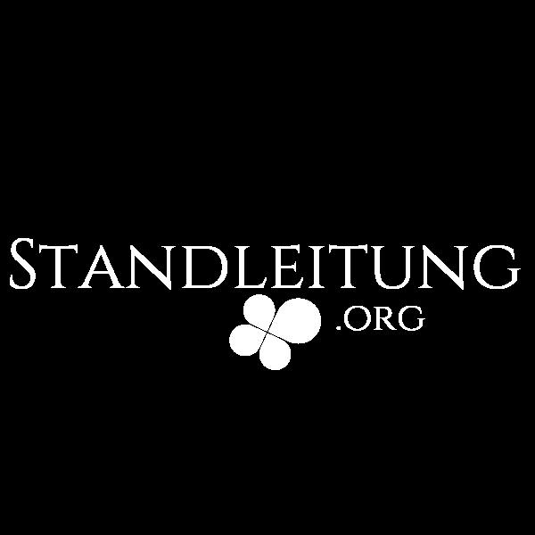 standleitung logo